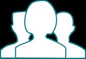 Community Engagement Fellows